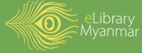 eLibraryMyanmar