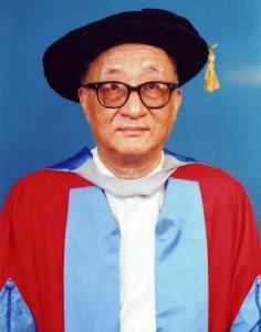 Dr. Thaw Kaung 2